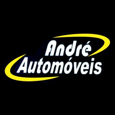 André Automóveis