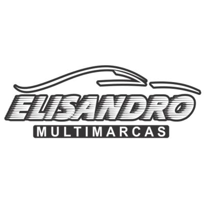 Elisandro Multimarcas