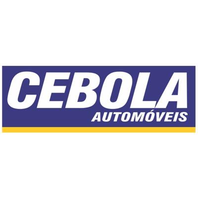 Cebola Automóveis