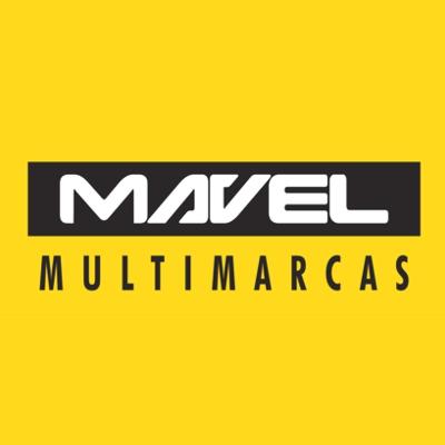 Mavel Multimarcas
