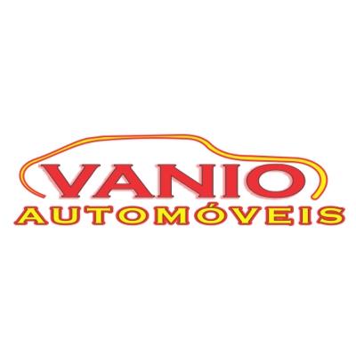 Vanio Automóveis